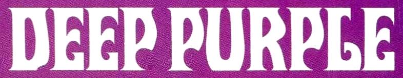 Deep Purple 1969 05 04,Subway Tile Backsplash Pictures
