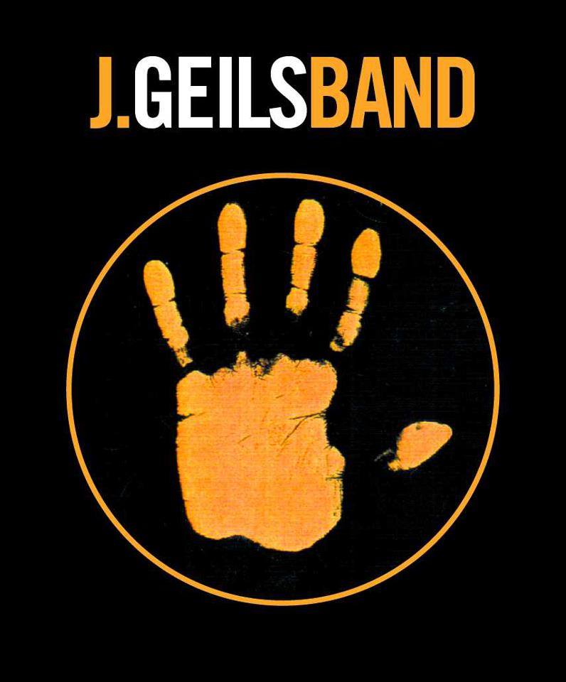Get Gems Not Buy Search Results J Geils Band
