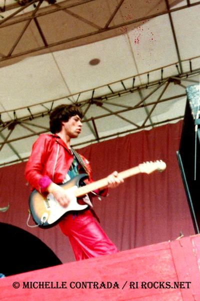 Rolling Stones 1978 07 04