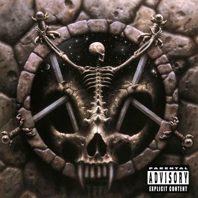 Slayer 1995 02 15