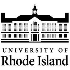 Univ Rhode Island Ranking